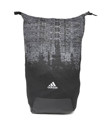 a73dc2cc141 Adidas Climacool Backpack Capris - Buy Adidas Climacool Backpack ...