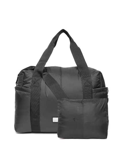 26f04b4d0219 ADIDAS. Women Shipshape Duffel Bag