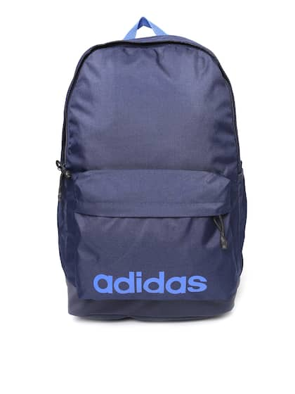adidas Backpacks - Buy adidas Backpacks Online in India   Myntra f955ecad06