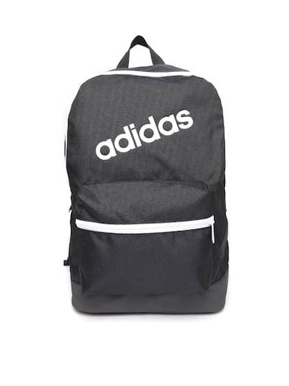 4e5de38d16fb Adidas Neo - Adidas Neo Online Store in India