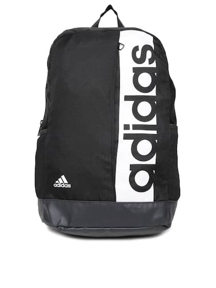 ad0a6c799c20 adidas Backpacks - Buy adidas Backpacks Online in India