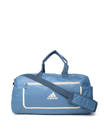 735e13b965 Sports Adidas Women Bags - Buy Sports Adidas Women Bags online in India