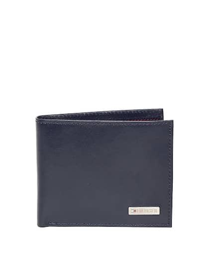 844b022c Tommy Hilfiger Wallets - Shop for Tommy Hilfiger Wallet   Myntra