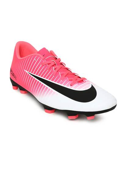 cced66ad6 Football Nike Mercurial Sports Shoes - Buy Football Nike Mercurial ...