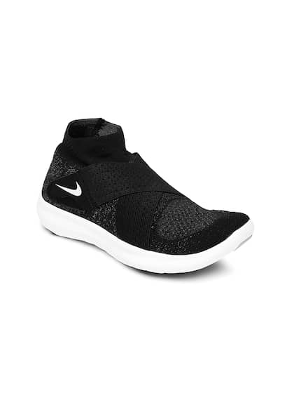 6f979958af944 Nike Free Running Shoes - Buy Nike Free Running Shoes online in India