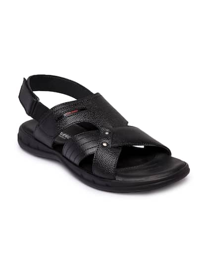 Red Chief Footwear - Buy Red Chief Shoes and Sandals Online in India bd07fd899