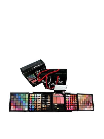 GlamGals. Makeup kit