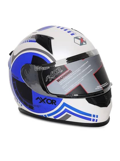 helmet buy helmet online in india