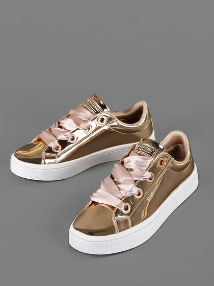 f358e0e6c Skechers. Women HI-LITE Sneakers