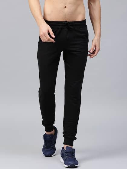 5c9080b7e9b0f Men Track Pants-Buy Track Pant for Men Online in India|Myntra