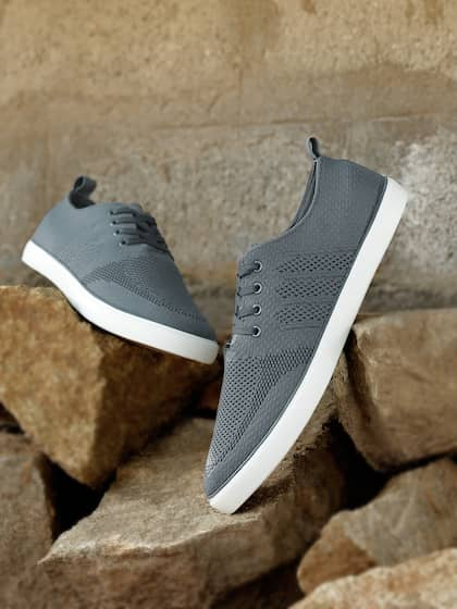 6696764e30d4 Casual Shoes For Men - Buy Casual   Flat Shoes For Men