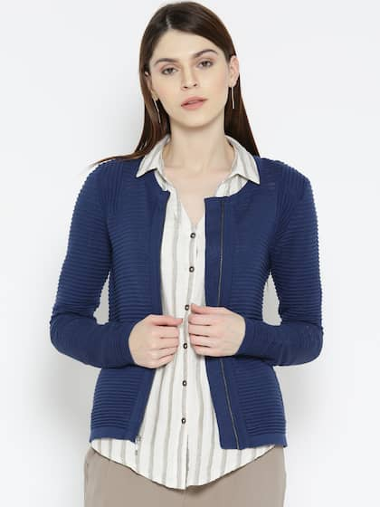 f9821a891eb Cardigans - Buy Cardigan Sweaters for Men   Women Online