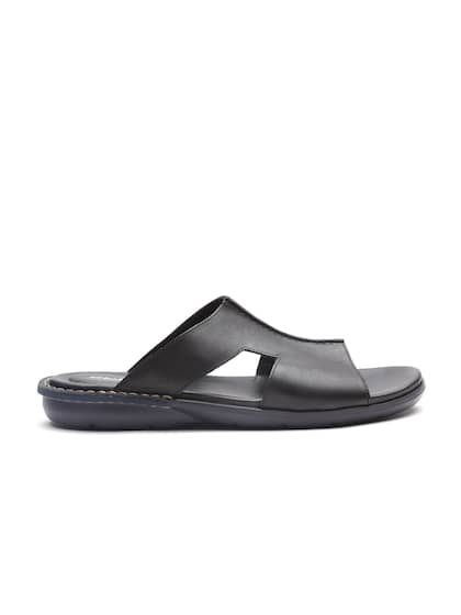 bbd9d3c84899 Clarks Sandals - Buy Clarks Sandals Online in India - Myntra