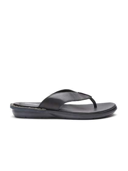 8cf822ffad2d Clarks Sandals - Buy Clarks Sandals Online in India - Myntra