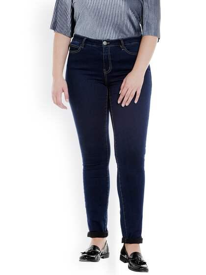 e284f170162 Bottomwear Eors Maternity 823355 - Buy Bottomwear Eors ...