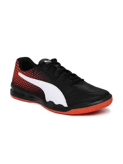 Badminton Shoes - Buy Badminton Shoes Online In India  19dae15ee