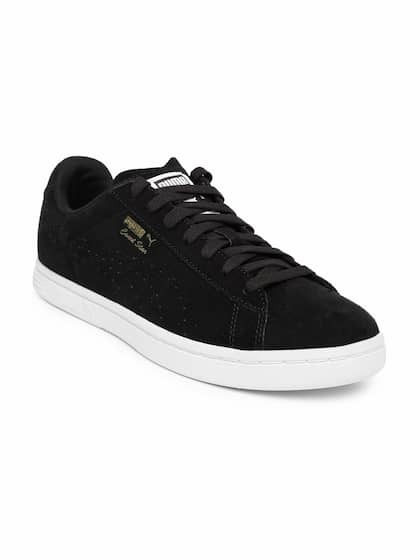 Puma Suede S Casual Shoes Buy Puma Suede S Casual Shoes