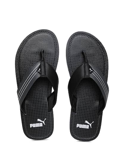 78e04c2b4e9 Puma Slippers - Buy Puma Slippers Online at Best Price