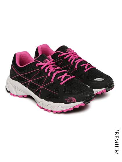 North Face Shoes - Buy Sports   Casual North Face Shoes Online  9fb46c488a