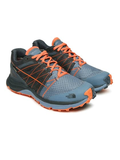 0e4804d9c54 The North Face Footwear - Buy The North Face Footwear online in India