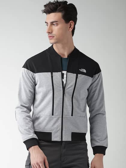 86af6e85e The North Face Jackets - Buy Jacket from The North Face Online