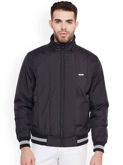 cbab453f3de2 Duke Jackets - Buy Duke Jacket For Men