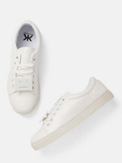 5424acb0d Kook N Keech Casual Shoes - Buy Kook N Keech Casual Shoes online in ...