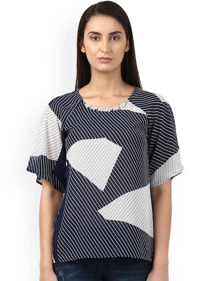 1fec6ab8955 Park Avenue Woman - Buy Park Avenue Woman online in India