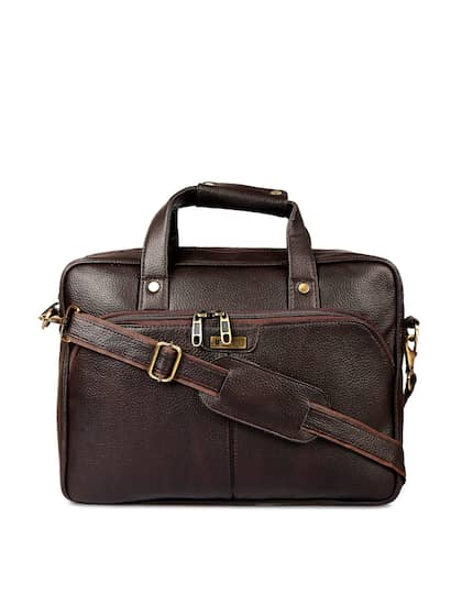 d60965f8f4a3 Women Laptop Bags - Buy Women Laptop Bags online in India