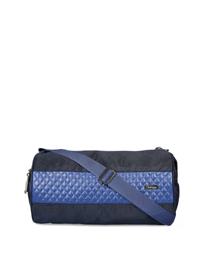 a330c50e1 Duffle Bags - Buy Branded Duffle Bags Online in India | Myntra