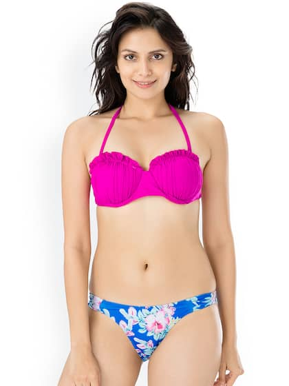 d400229edc Swimwear - Buy Swimwears Online at Best Price | Myntra