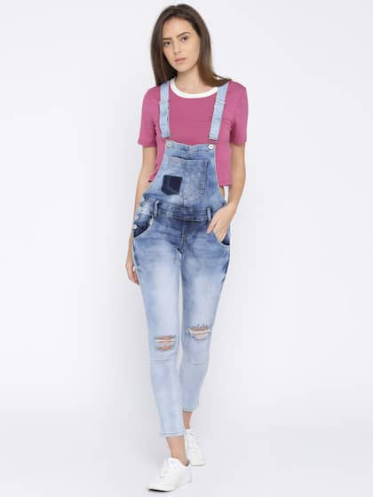 b2f2c2f525 Deal Jeans - Exclusive Deal Jeans Online Store in India at Myntra