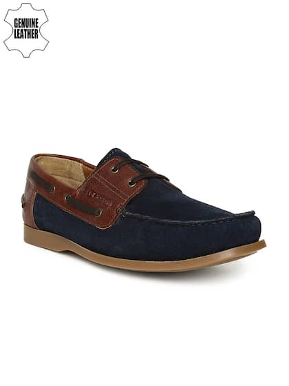 Boat Shoes Buy Boat Shoes For Men Women Online In India