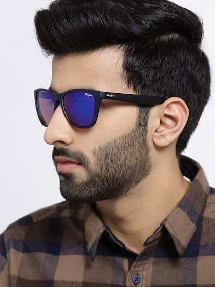 61dd521cd188 Mirrored Sunglasses - Buy Mirrored Sunglasses Online in India