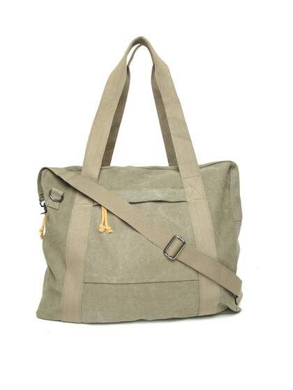 5f5bf4e68 Olive Bags Travel Accessory - Buy Olive Bags Travel Accessory online ...
