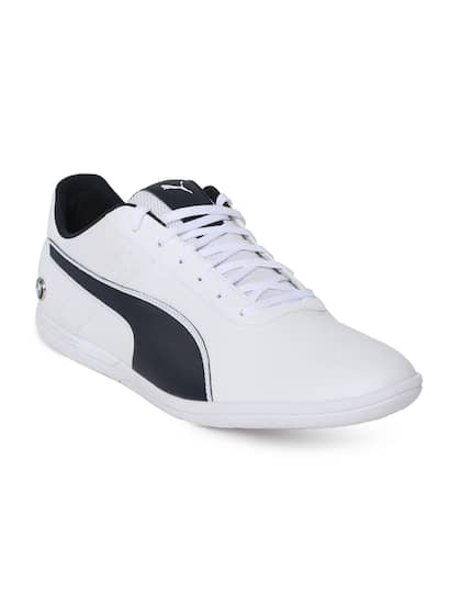 Puma Bmw Shoes - Buy Puma Bmw Shoes online in India 815f43bb0