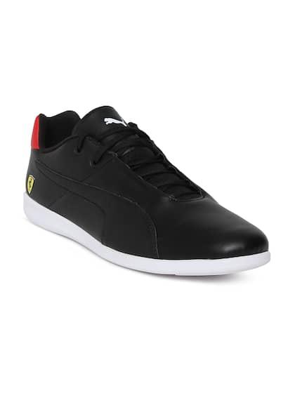 be94b7fdfaa2d1 Puma Future Cat Shoes Casual - Buy Puma Future Cat Shoes Casual ...