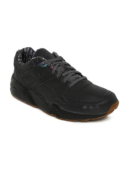 b8b67562053 Puma R698 Casual Shoes - Buy Puma R698 Casual Shoes online in India