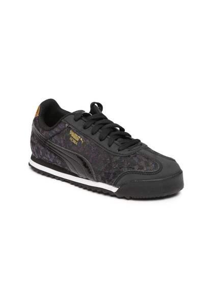 Sneaker Puma Roma - Buy Sneaker Puma Roma online in India 09f8eb51c