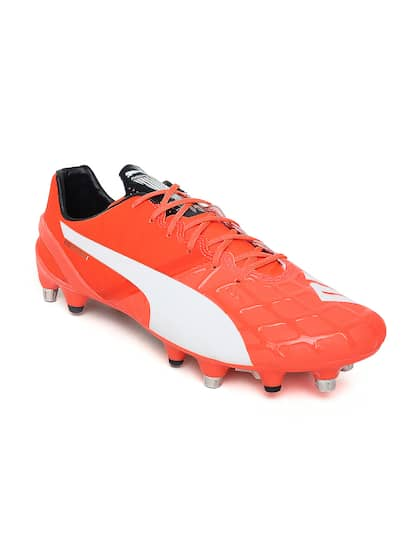 28fba1a01 Puma Evospeed - Buy Puma Evospeed online in India