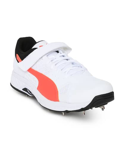 Puma. Men evoSPEED Cricket Shoes