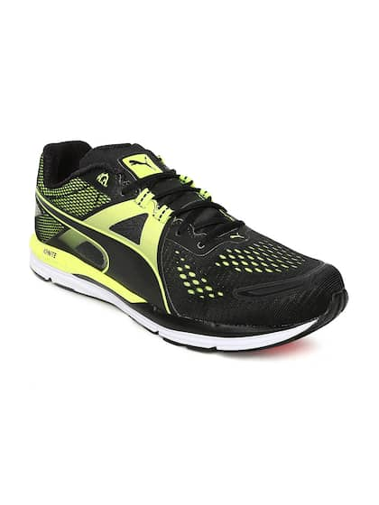 5d8261efad6 Puma. Men Speed 600 IGNITE Running