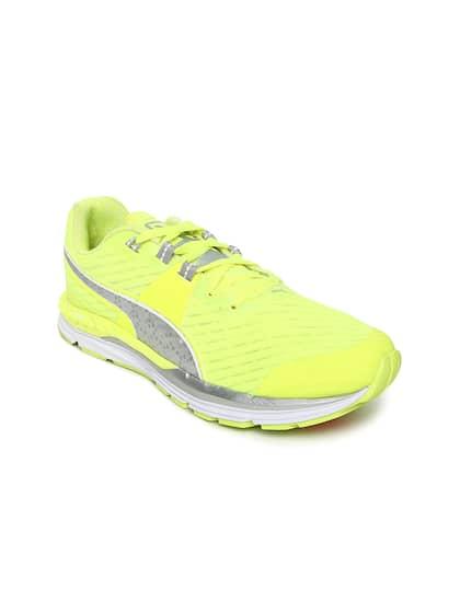 141119e42f9 Women Puma Footwear Sports Shoes - Buy Women Puma Footwear Sports ...