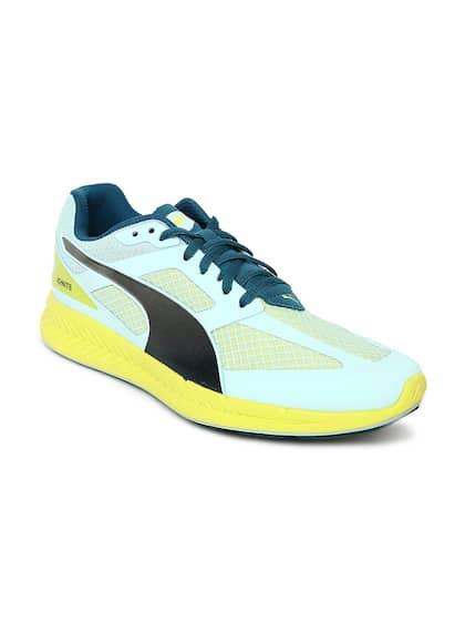 d359334793a Puma® - Buy Orignal Puma products in India