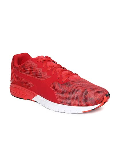 7566bacc4698 Puma. Men Running Shoes