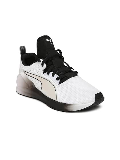5f24c873428 Long Distance Running Shoes - Buy Long Distance Running Shoes online ...