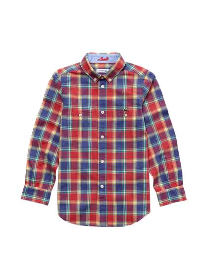 b45906c192 Boys Apparel 2 Tshirts - Buy Boys Apparel 2 Tshirts online in India