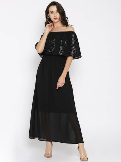 fc4dff5353e Gowns - Shop for Gown Online at Best Price | Myntra