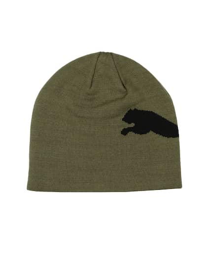 35e6824222b Cotton Caps - Buy Cotton Caps Online in India