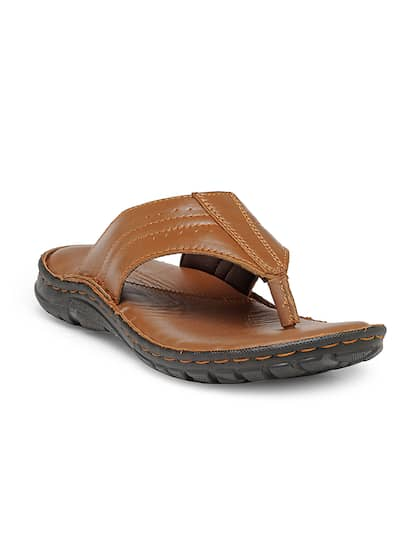 74394fcc73a92 Sandals - Buy Sandals Online for Men   Women in India
